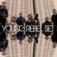 Young Rebel Set - Young Rebel Set