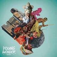 Young Wonder - Birth