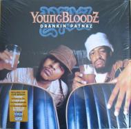 YoungBloodZ - Drankin' Patnaz