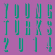 Various - Young Turks 2014