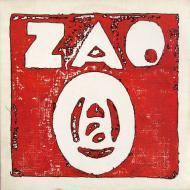 ZAO - Z = 7 L