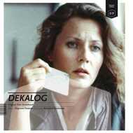 Zbigniew Preisner - Dekalog (Soundtrack / O.S.T.)