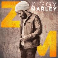 Ziggy Marley - Ziggy Marley