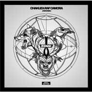 Raf Camora, Chakuza feat. Joshimizu - Zodiak