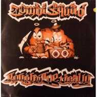 Zombi Squad - Rough 'N Poetically