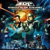 SDP - Zurück in die Zukunst