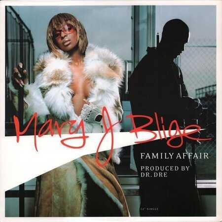 Various - DJ Maxi Single 30